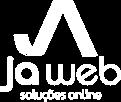 Ja Web Soluções online